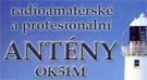 OK5IM banner