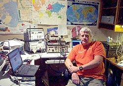 Laurence Howell KL1X v shack-u.