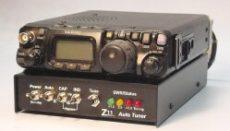 QRP stretnutie rádioamatérov Vrútky 2007