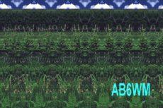 AB6WM stereogram