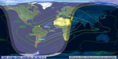 HF Prop software od G4ILO
