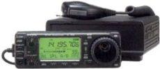 OM LOW POWER 432 MHz CONTEST