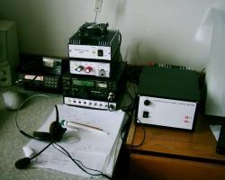 Zariadenia s domarobenými prednými panelmi