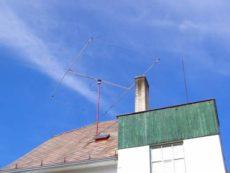Eco Antenne skončilo