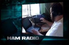 World Radiosport Team Championship (WRTC)  promo video