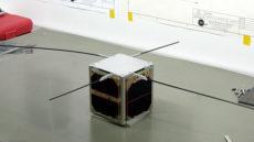 Družice, satelity,…