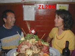 ZL2RK