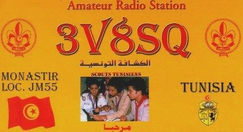 3V8SQ QSL