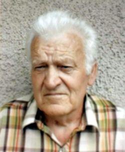 Jozef OM3VEB