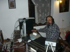 Pretek SNP 2010