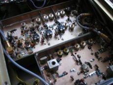 Výsledky UHF/SHF Contest-u 2007