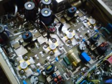 K2TR filtri za SO2R in večopravilno delovanje