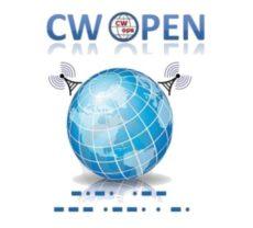 CWOpen 2013
