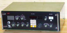 Schémy EKD-300