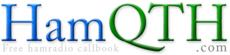 HamQTH.com – nový callbook