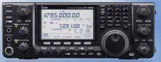 Concours A1 / Concours commémoratif Marconi 2020