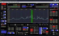 Nová verzia PowerSDR