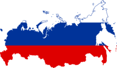 Russian 160m DX Contest 2020