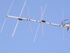 AO-92 satelit dočasne vypnutý