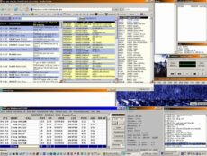 VUSC 7.02 od OK1DIX