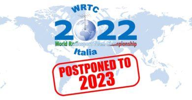 WRTC 2022 sa presúva