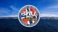 3Y0J – expedícia na Bouvet zrušená
