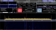 Remote SDR v2
