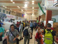 Holice 2021 – medzinárodné stretnutie rádioamatérov