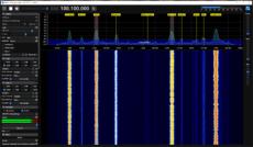 Nouvelle version de SDR++