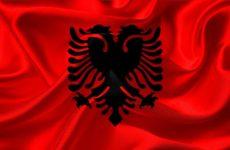 ZA/HA8PX – IOTA EU-169 ostrov Sazan – Albánsko