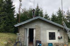 SR9RNS a SR9XNS – nové VKV majáky v Poľsku